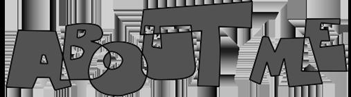 Corben Studios - About page header image