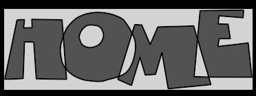 Corben Studios - Home page header image