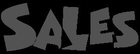 Corben Studios - Sales page header image