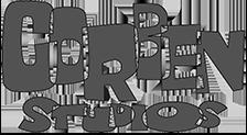 Corben Studios - Logo