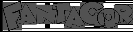 Corben Studios - Fantagor Press page header