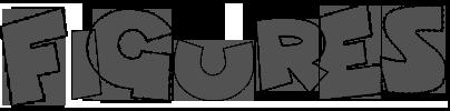 Corben Studios - figure drawings page header